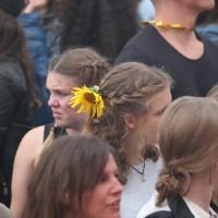 2017-08-19_Echelon_2017_Bilder_Foto_Open-Air_Festival_Poeppel_0712