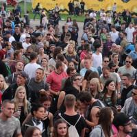 2017-08-19_Echelon_2017_Bilder_Foto_Open-Air_Festival_Poeppel_0829