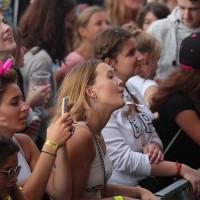 2017-08-19_Echelon_2017_Bilder_Foto_Open-Air_Festival_Poeppel_0853