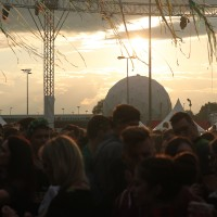 2017-08-19_Echelon_2017_Bilder_Foto_Open-Air_Festival_Poeppel_0927