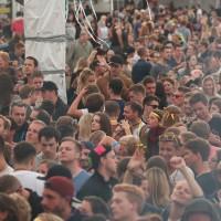 2017-08-19_Echelon_2017_Bilder_Foto_Open-Air_Festival_Poeppel_0955