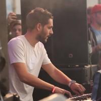 2017-08-19_Echelon_2017_Bilder_Foto_Open-Air_Festival_Poeppel_0967