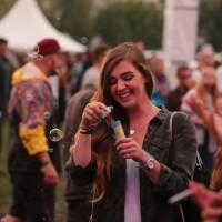 2017-08-19_Echelon_2017_Bilder_Foto_Open-Air_Festival_Poeppel_0983