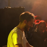 2017-08-19_Echelon_2017_Bilder_Foto_Open-Air_Festival_Poeppel_1061