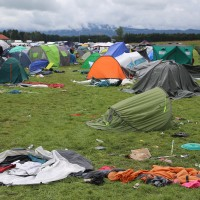 2017-08-19_Echelon_2017_Bilder_Foto_Open-Air_Festival_Poeppel_1078