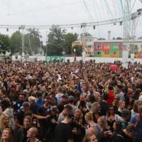 2017-08-19_Echelon_2017_Bilder_Foto_Open-Air_Festival_Poeppel_1170