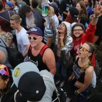 2017-08-19_Echelon_2017_Bilder_Foto_Open-Air_Festival_Poeppel_1230