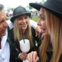 2017-08-19_Echelon_2017_Bilder_Foto_Open-Air_Festival_Poeppel_1276