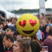 2017-08-19_Echelon_2017_Bilder_Foto_Open-Air_Festival_Poeppel_1419