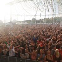2017-08-19_Echelon_2017_Bilder_Foto_Open-Air_Festival_Poeppel_1557