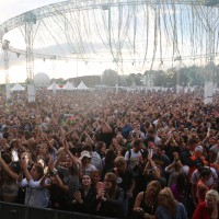 2017-08-19_Echelon_2017_Bilder_Foto_Open-Air_Festival_Poeppel_1578