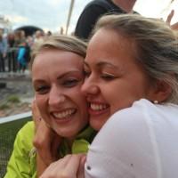 2017-08-19_Echelon_2017_Bilder_Foto_Open-Air_Festival_Poeppel_1591