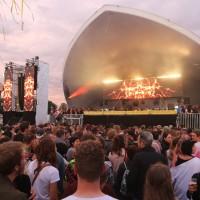 2017-08-19_Echelon_2017_Bilder_Foto_Open-Air_Festival_Poeppel_1632