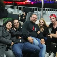 2017-08-19_Echelon_2017_Bilder_Foto_Open-Air_Festival_Poeppel_1708