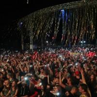2017-08-19_Echelon_2017_Bilder_Foto_Open-Air_Festival_Poeppel_1723