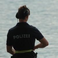 2017-08-23_Lindau_Bodensee_Lindenbad_Handgranate_Polizei_Poeppel-0001