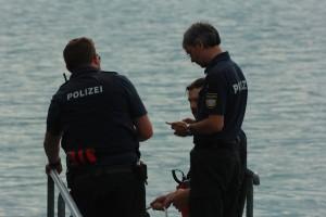 2017-08-23_Lindau_Bodensee_Lindenbad_Handgranate_Polizei_Poeppel-0006