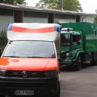 2017-08-23_Lindau_Bodensee_Lindenbad_Handgranate_Polizei_Poeppel-0035