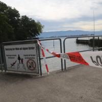 2017-08-23_Lindau_Bodensee_Lindenbad_Handgranate_Polizei_Poeppel-0049