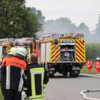 20170817_Unterallgaeu_B16_Hausen_Salgen_Lkw-Heuballen-Brand_Feuerwehr_Poeppel-0025