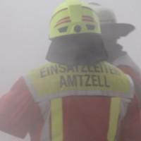 2017-09-01_Amtzell_Burkhardtshaus_Brand_Halle_Feuerwehr_Poeppel_007