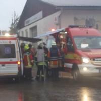 2017-09-01_Amtzell_Burkhardtshaus_Brand_Halle_Feuerwehr_Poeppel_020