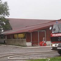 2017-09-01_Amtzell_Burkhardtshaus_Brand_Halle_Feuerwehr_Poeppel_025