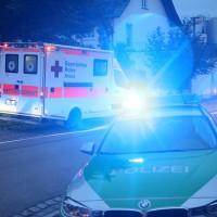 2017-09-08_Unterallgaeu_Hawangen_Brand_Maschinenhalle_Feuerwehr_Poeppel-0007