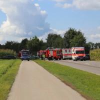 2017-09-17_B300_Memmingen_Steinheim_Frontalzusammenstoss_Feuerwehr_Poeppel-0001