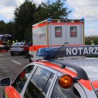 2017-09-17_B300_Memmingen_Steinheim_Frontalzusammenstoss_Feuerwehr_Poeppel-0008