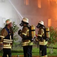 2017-09-18_Aitrach_Chausee_Brand_Feuerwehr_Poeppel_0033