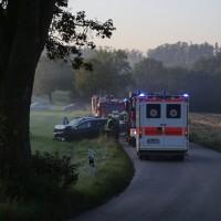 2017-09-22_Unterallgaeu_Arlesried_Erkheim_Unfall_Feuerwehr_Poeppel_0010