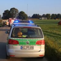 2017-09-22_Unterallgaeu_Arlesried_Erkheim_Unfall_Feuerwehr_Poeppel_0017