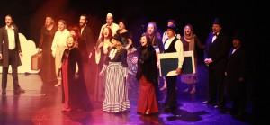 2017-09-23_Festspielhaus-Fuessen_Joy-of-Voice_125-Jahre_VR-Bank-Kaufbeuten-Ostallgaeu_Poeppel_5050