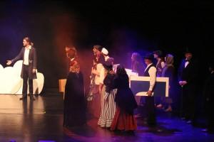2017-09-23_Festspielhaus-Fuessen_Joy-of-Voice_125-Jahre_VR-Bank-Kaufbeuten-Ostallgaeu_Poeppel_5209