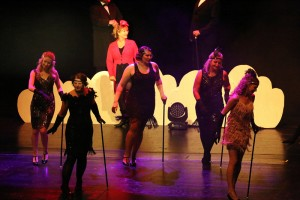 2017-09-23_Festspielhaus-Fuessen_Joy-of-Voice_125-Jahre_VR-Bank-Kaufbeuten-Ostallgaeu_Poeppel_5290