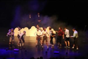 2017-09-23_Festspielhaus-Fuessen_Joy-of-Voice_125-Jahre_VR-Bank-Kaufbeuten-Ostallgaeu_Poeppel_5908