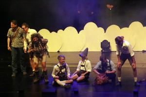 2017-09-23_Festspielhaus-Fuessen_Joy-of-Voice_125-Jahre_VR-Bank-Kaufbeuten-Ostallgaeu_Poeppel_5926