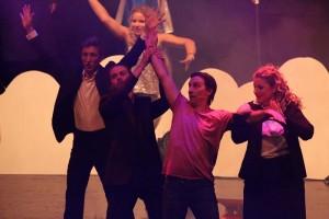 2017-09-23_Festspielhaus-Fuessen_Joy-of-Voice_125-Jahre_VR-Bank-Kaufbeuten-Ostallgaeu_Poeppel_6136