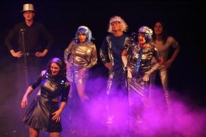 2017-09-23_Festspielhaus-Fuessen_Joy-of-Voice_125-Jahre_VR-Bank-Kaufbeuten-Ostallgaeu_Poeppel_6143