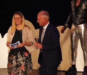 2017-09-23_Festspielhaus-Fuessen_Joy-of-Voice_125-Jahre_VR-Bank-Kaufbeuten-Ostallgaeu_Poeppel_6304