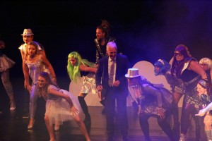 2017-09-23_Festspielhaus-Fuessen_Joy-of-Voice_125-Jahre_VR-Bank-Kaufbeuten-Ostallgaeu_Poeppel_6413