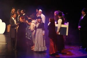 2017-09-23_Festspielhaus-Fuessen_Joy-of-Voice_125-Jahre_VR-Bank-Kaufbeuten-Ostallgaeu_Poeppel_6567