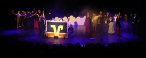 2017-09-23_Festspielhaus-Fuessen_Joy-of-Voice_125-Jahre_VR-Bank-Kaufbeuten-Ostallgaeu_Poeppel_6570