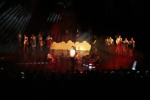 2017-09-23_Festspielhaus-Fuessen_Joy-of-Voice_125-Jahre_VR-Bank-Kaufbeuten-Ostallgaeu_Poeppel_6710