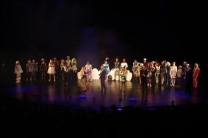 2017-09-23_Festspielhaus-Fuessen_Joy-of-Voice_125-Jahre_VR-Bank-Kaufbeuten-Ostallgaeu_Poeppel_6774