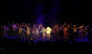 2017-09-23_Festspielhaus-Fuessen_Joy-of-Voice_125-Jahre_VR-Bank-Kaufbeuten-Ostallgaeu_Poeppel_6810