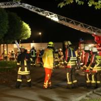 2017-09-23_Unterallgaeu_Rammingen_Brand_Gebaeudet_Toter_Feuerwehr_Poeppel_0009