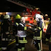 2017-09-23_Unterallgaeu_Rammingen_Brand_Gebaeudet_Toter_Feuerwehr_Poeppel_0014