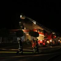 2017-09-23_Unterallgaeu_Rammingen_Brand_Gebaeudet_Toter_Feuerwehr_Poeppel_0022